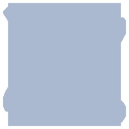 Help-Request-Maintenance-icon