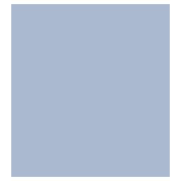 Insurance warranty pre start checklist