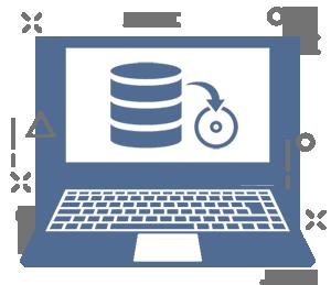 cmms, Assets Management Software