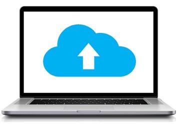 Cloud CMMS