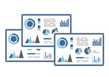 Inventory Management Software, Stock Management Software