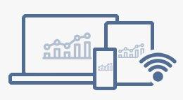 Asset Management & Tracking Software