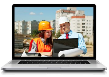 property, lease management software,